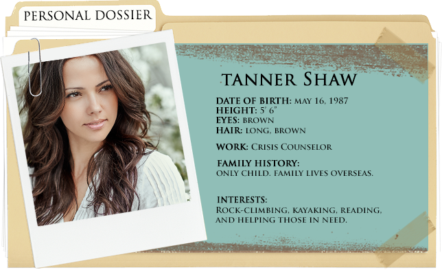 Tanner-Dossier.png