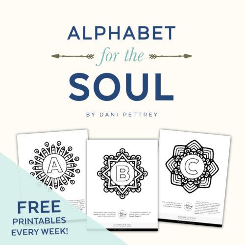 Alphabet-for-the-Soul-Social-Square-2-1-500x500.jpg