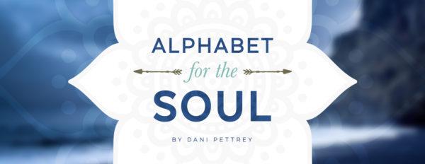 Alphabet-for-the-Soul-Blog-Banner-600x232.jpg