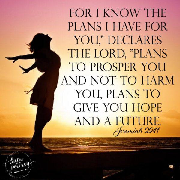 Jeremiah-29-11-600x600.jpg