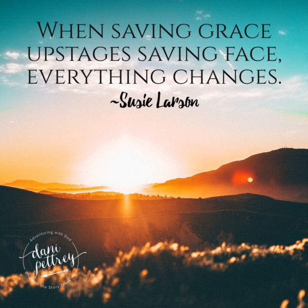Saving-Grace-600x600.png
