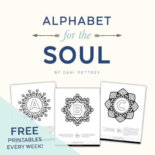 Alphabet-for-the-Soul-Social-Square-2.jpg