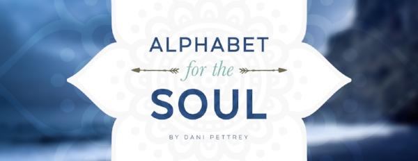 Alphabet-for-the-Soul-Blog-Banner.jpg