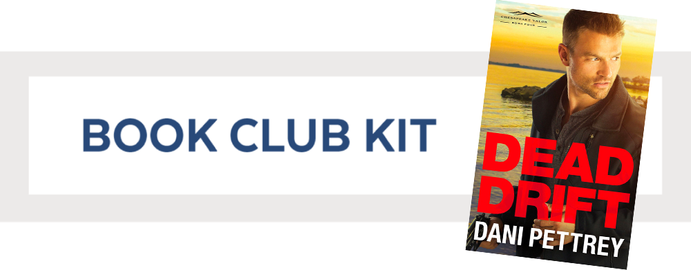 Book-Club-Kit-Button-dead-drift.png