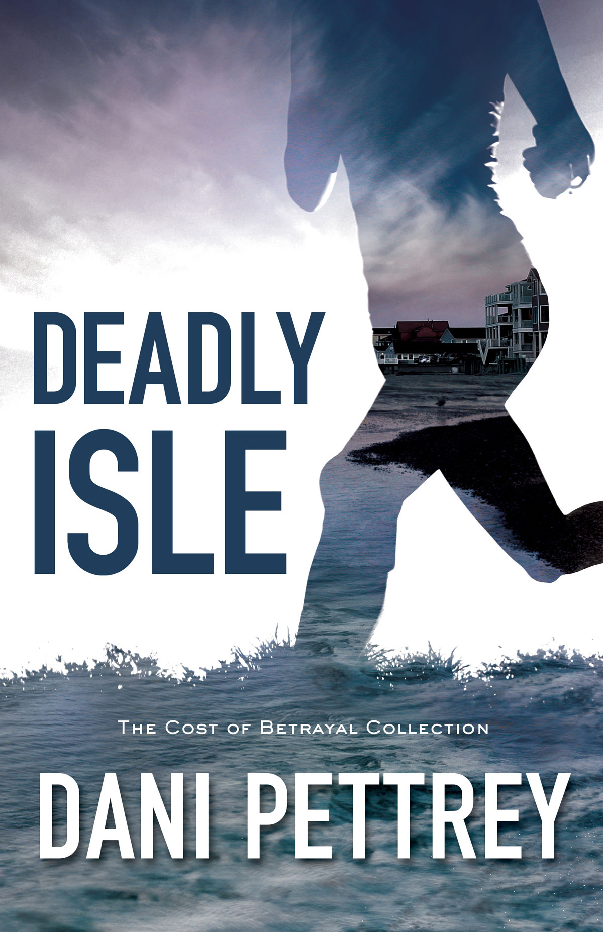 DeadlyIsle-eBook_300rgb[1].jpg