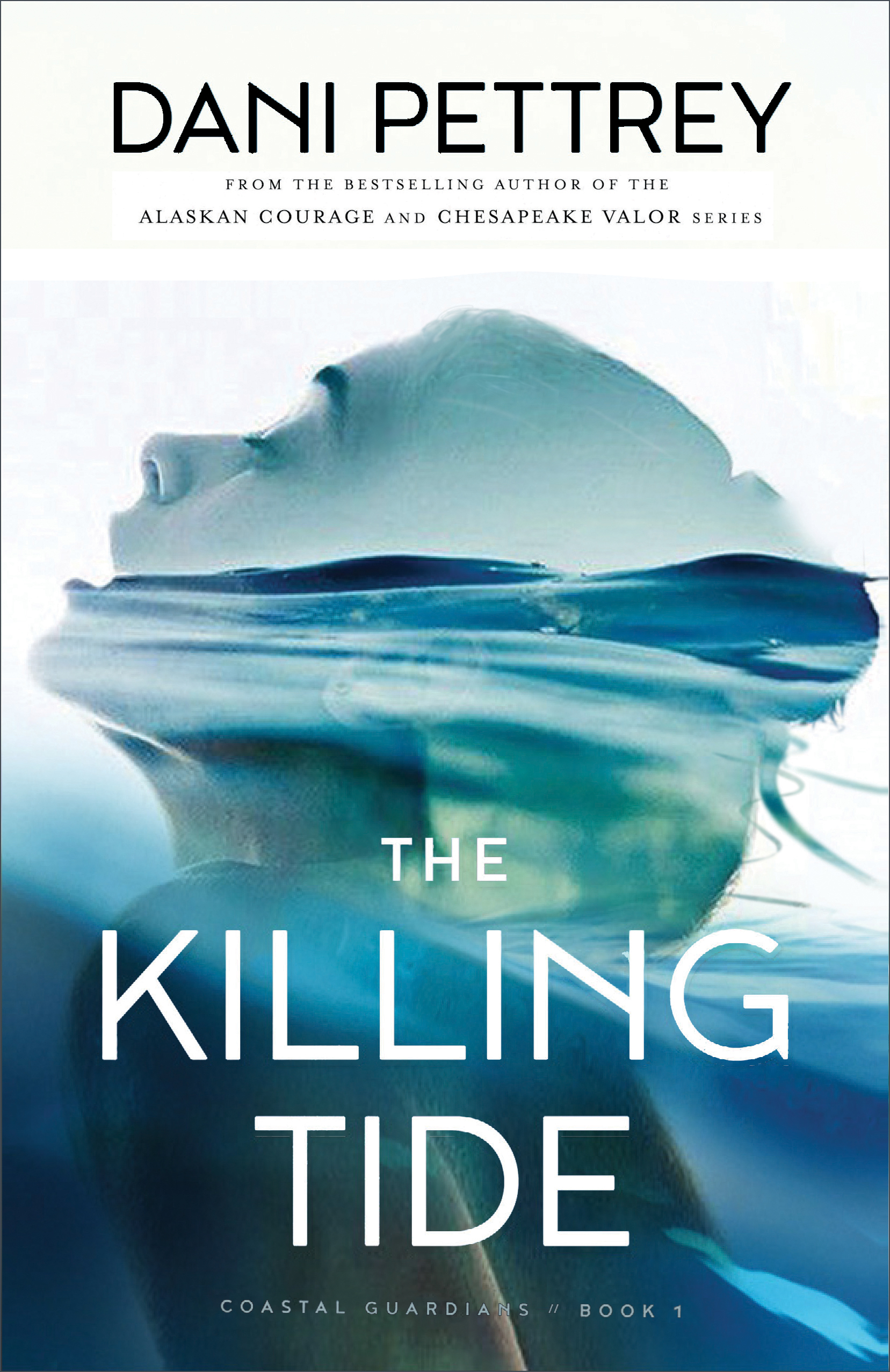 The Killing Tide Cover.jpg