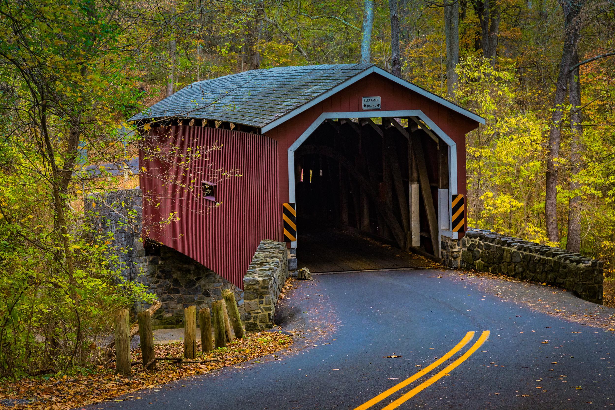 coveredbridgelancastershutterstock_540014191.jpg