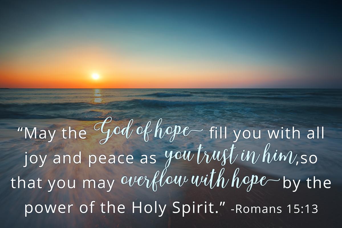 May-The-God-Of-Hope.jpg