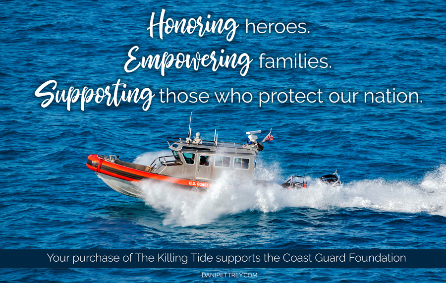 coast-guard-foundation.jpg