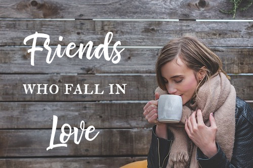 Friends-Who-Fall-In-Love.jpg