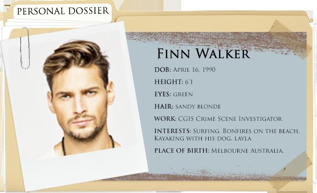 Finn-Walker-Dossier.png