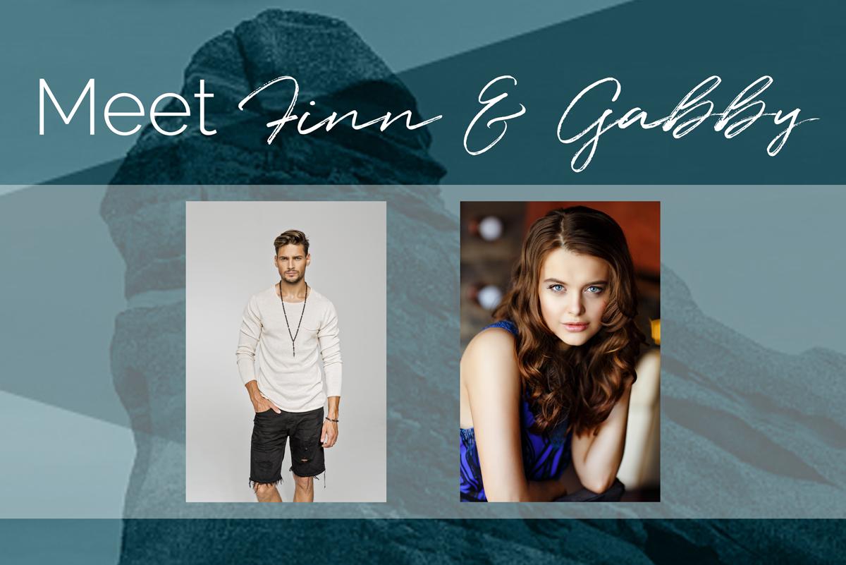Meet-Finn-Gabby.png