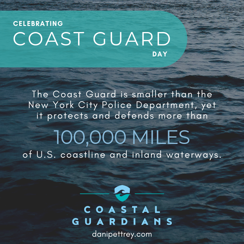 Coast Guard Day.png