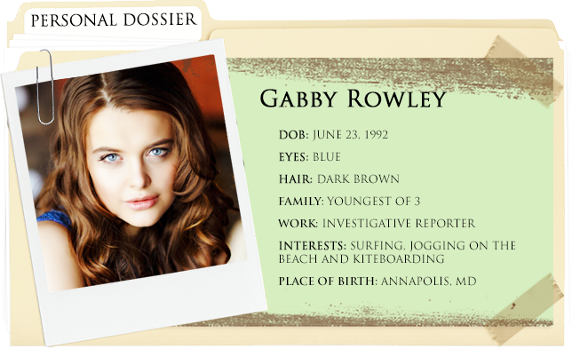 Gabby-Rowley-Dossier.png