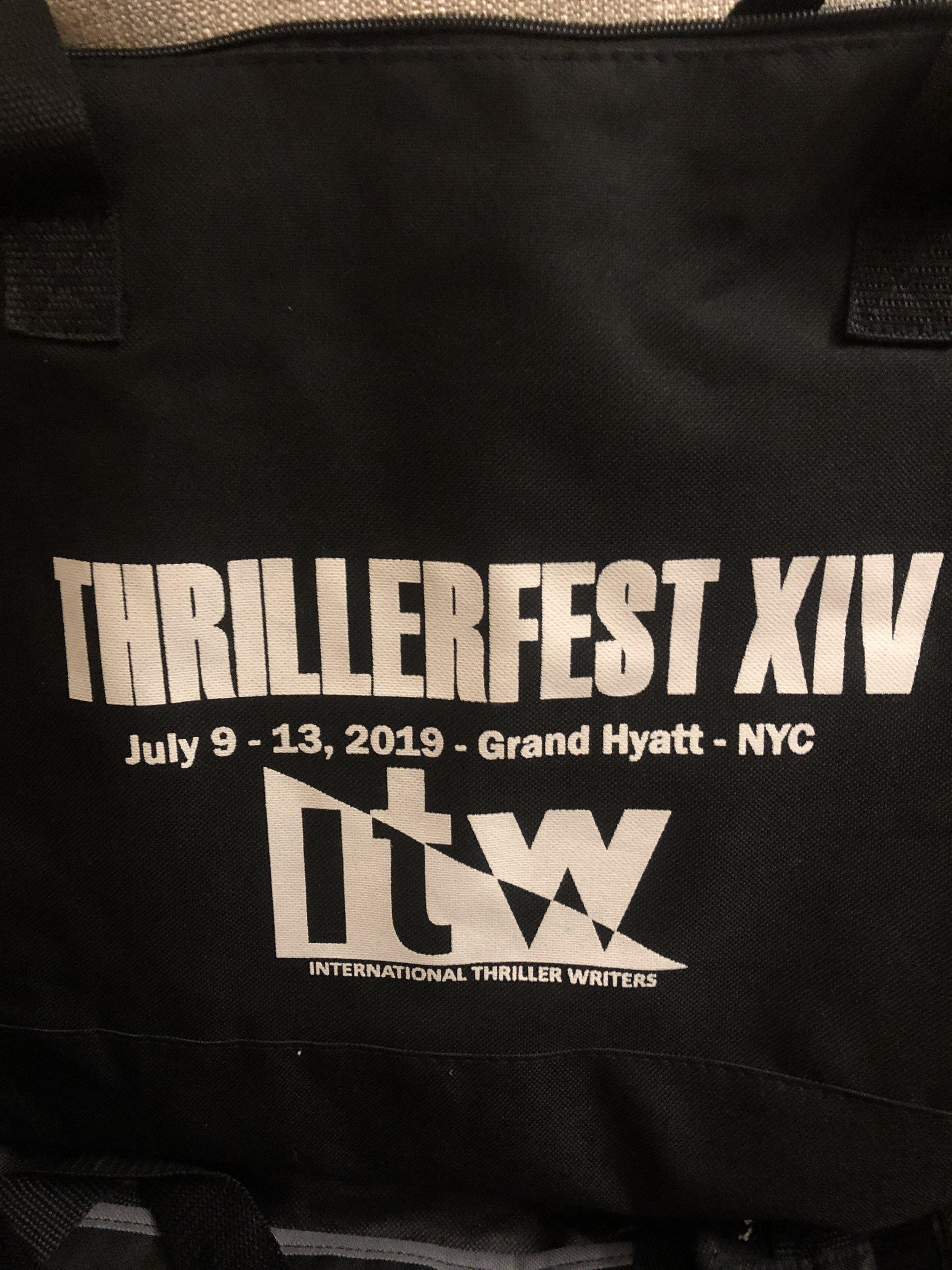 Thrillerfest.JPG