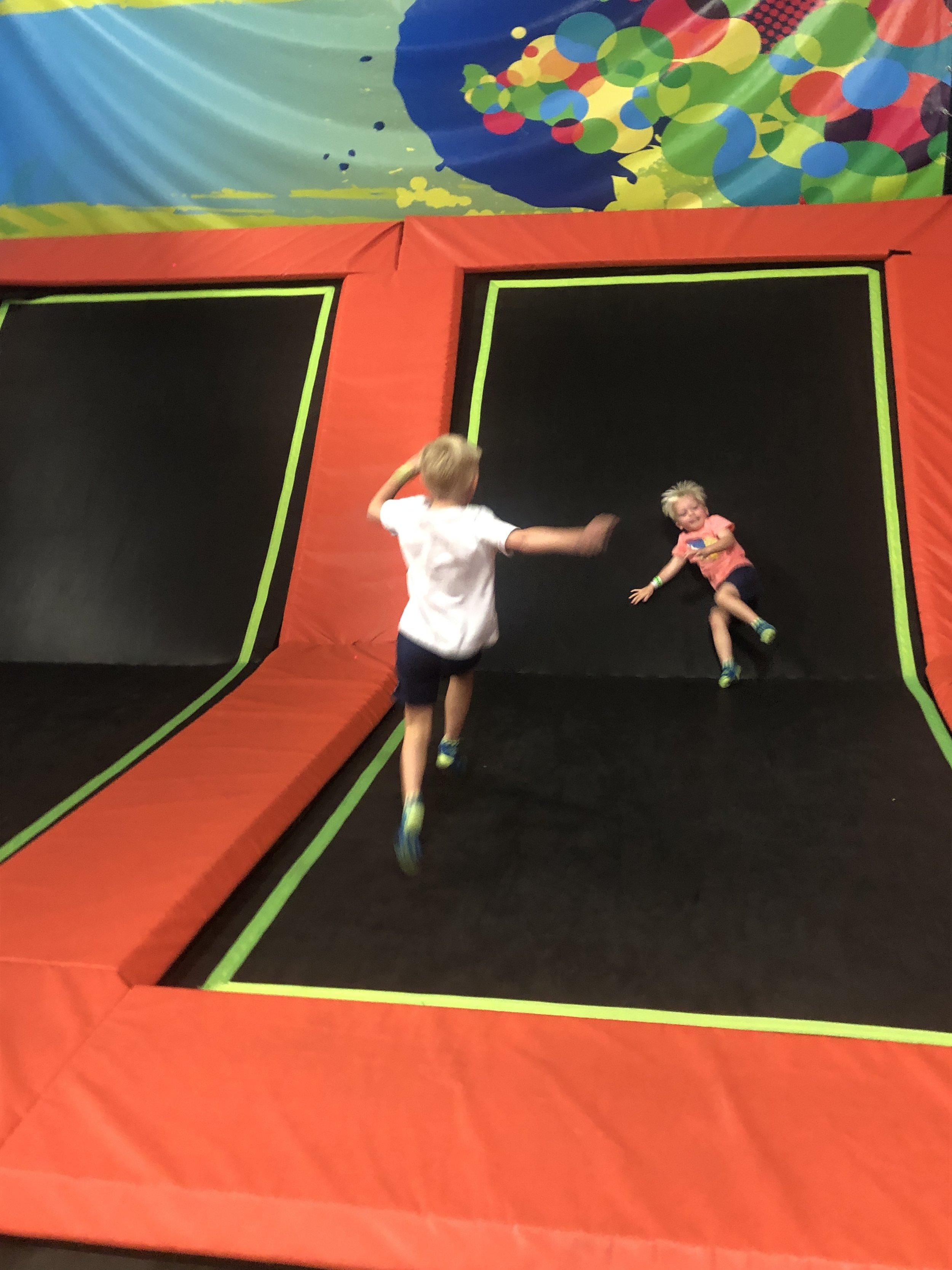 Jump 1.JPG