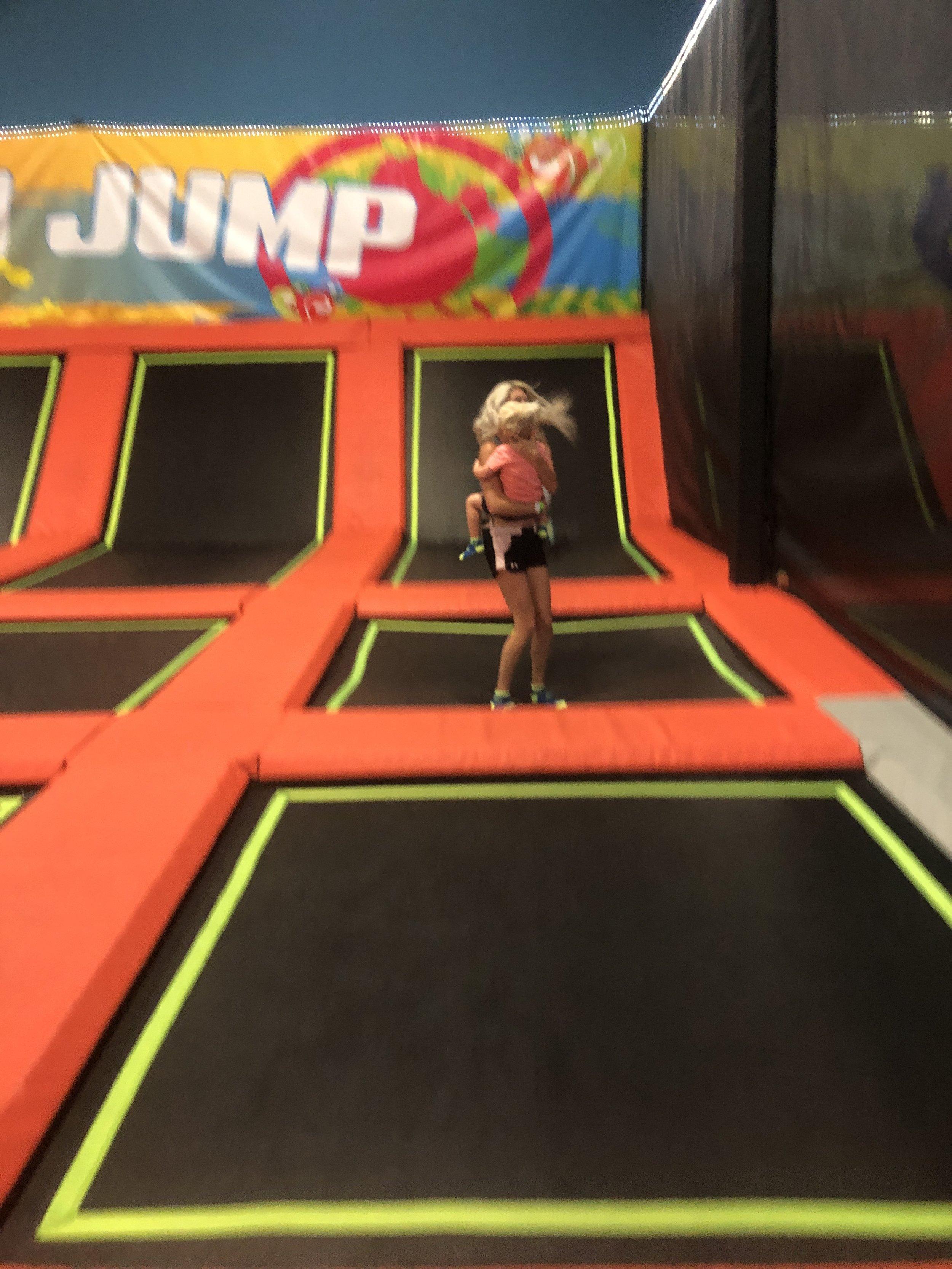 Jump 2.JPG
