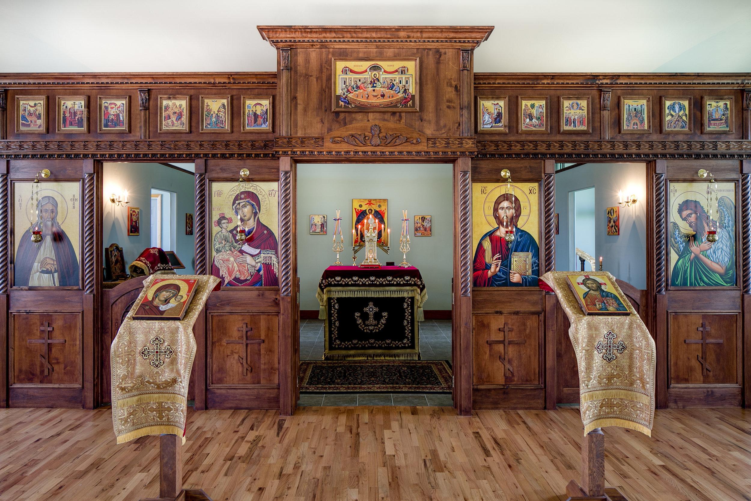 Saint Herman (3 of 35).jpg
