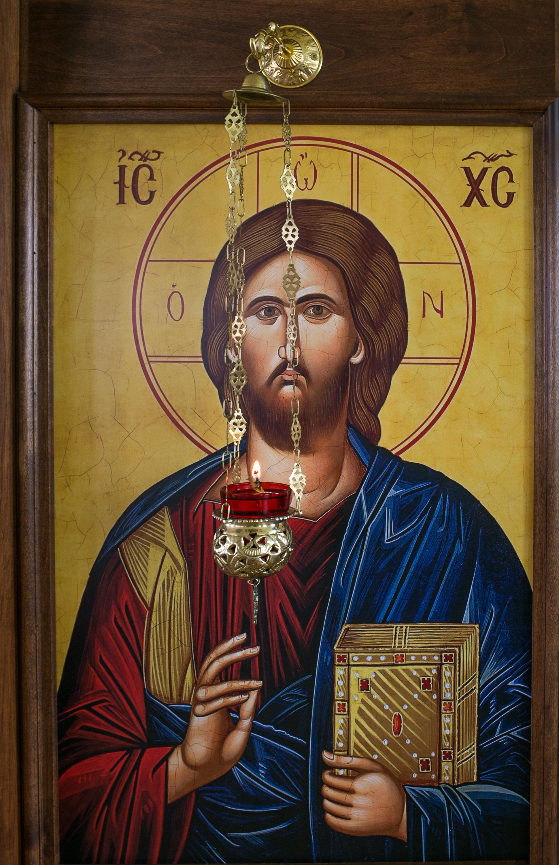Saint Herman (7 of 35).jpg