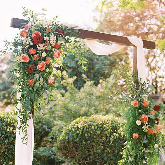 Jewish-wedding-The-Folly-Capistrano-Beach-California-USA_0005.jpg