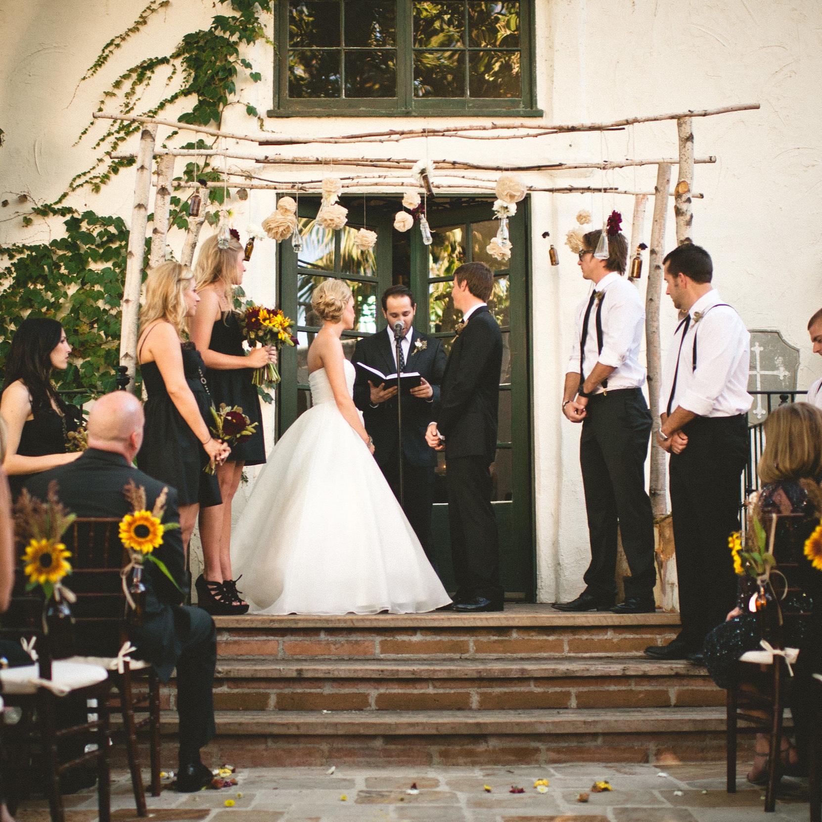 Villa wedding 0334.jpg