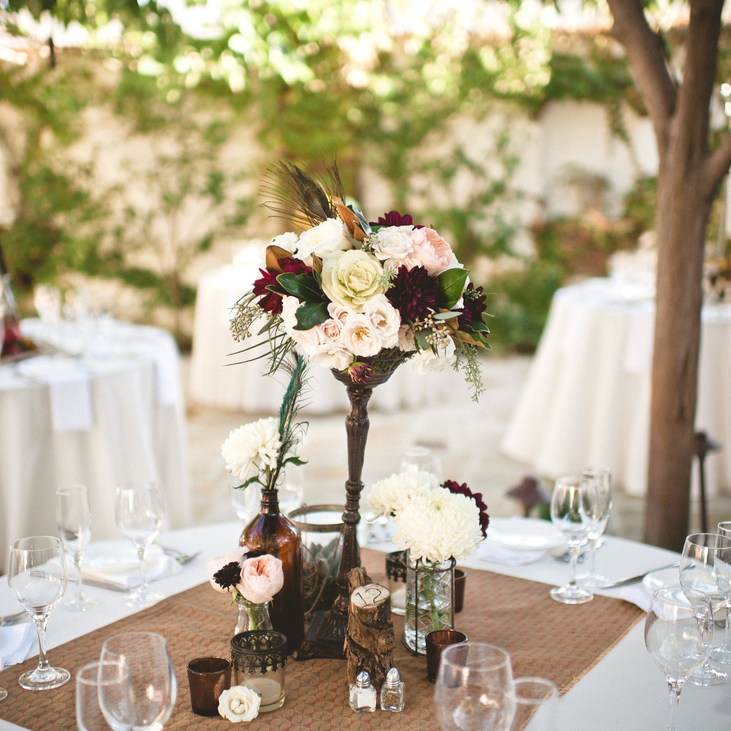 Villa wedding 0242.jpg