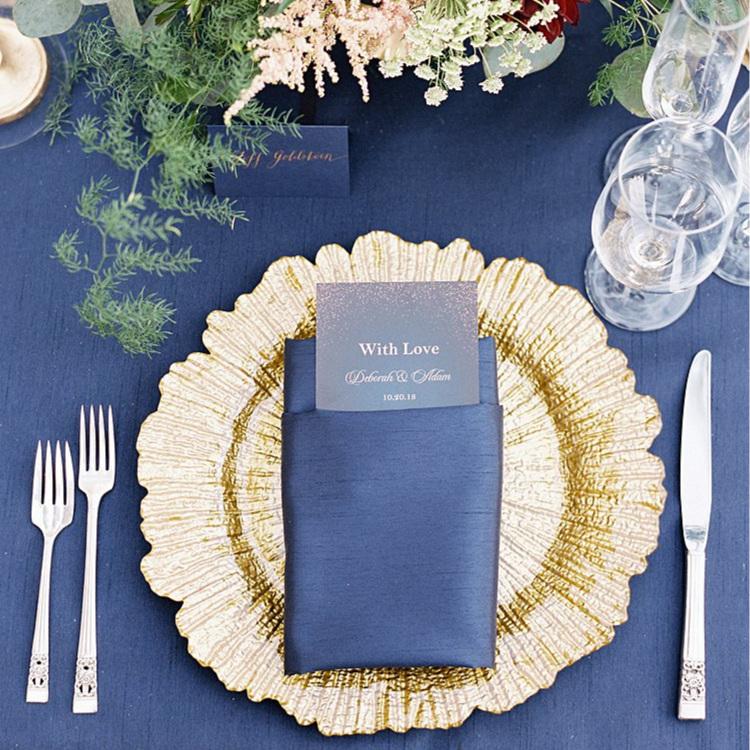 Jewish-wedding-The-Folly-Capistrano-Beach-California-USA_0027.jpg
