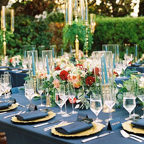 Jewish-wedding-The-Folly-Capistrano-Beach-California-USA_0009.jpg