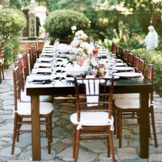 Orange-County-Wedding-17.jpg