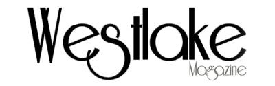 westlake-magazine.jpg