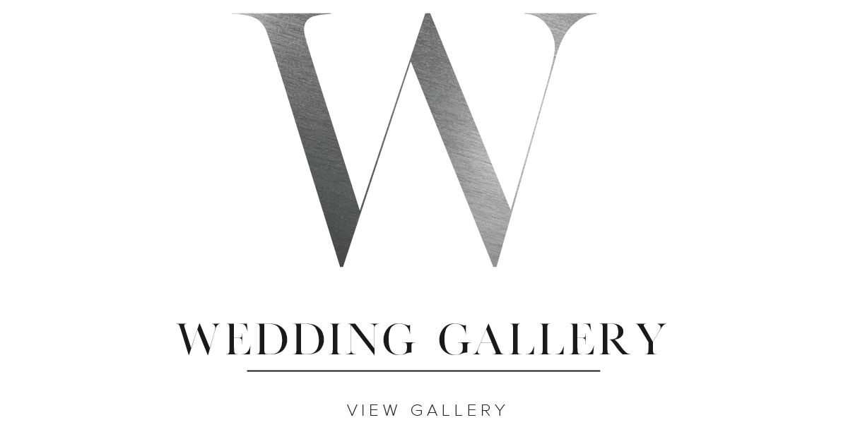 JC-Galleries_w.png