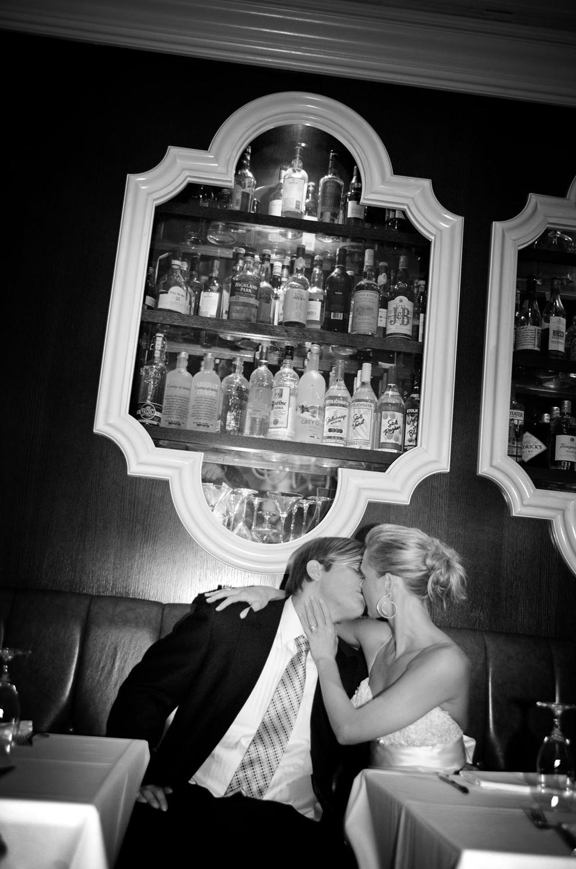 joeycarman_wedding_01.jpg