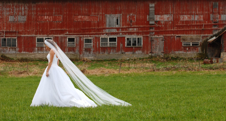 joeycarman_wedding_03.jpg