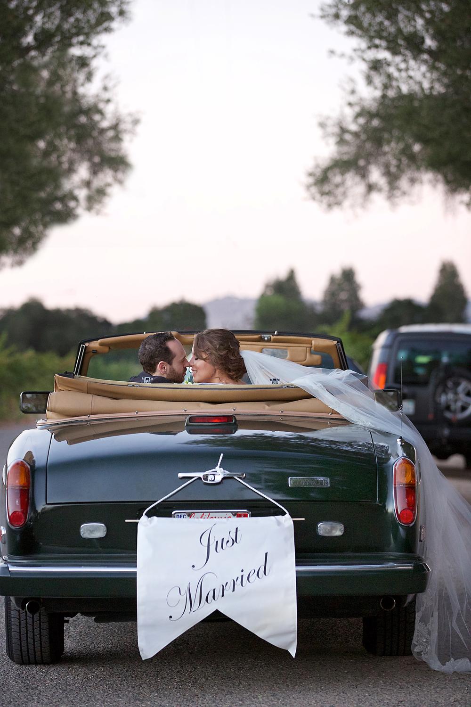 joeycarman_wedding_04.jpg