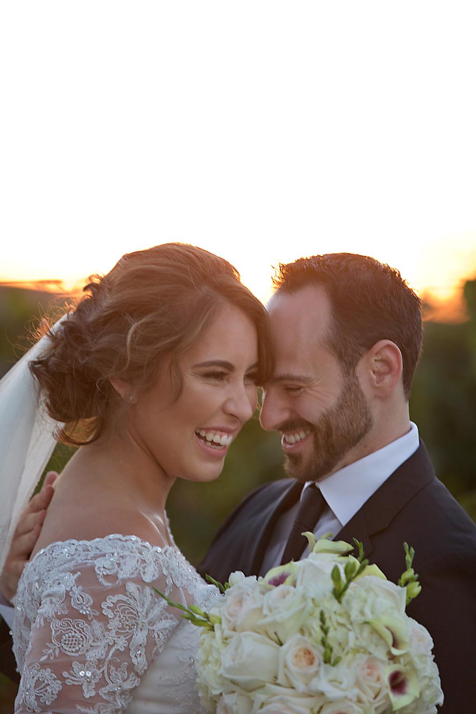 joeycarman_wedding_05.jpg
