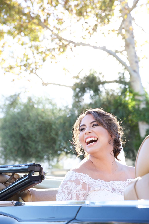 joeycarman_wedding_06.jpg