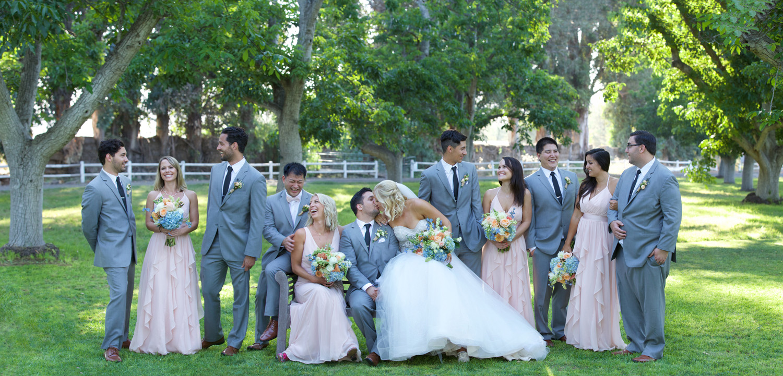 joeycarman_wedding_07.jpg