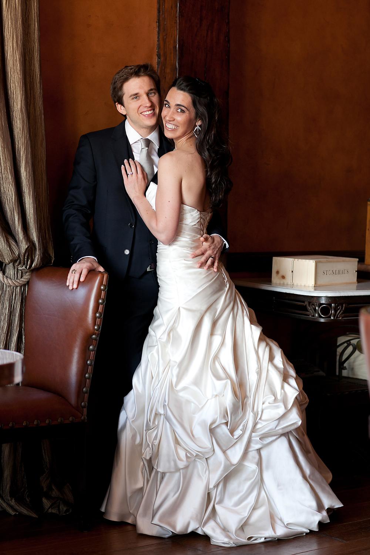 joeycarman_wedding_08.jpg