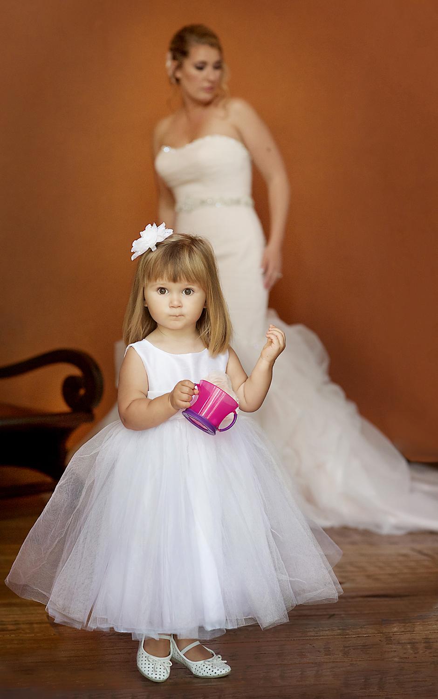 joeycarman_wedding_10.jpg