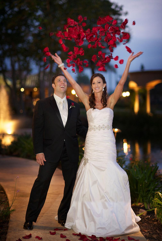 joeycarman_wedding_12.jpg