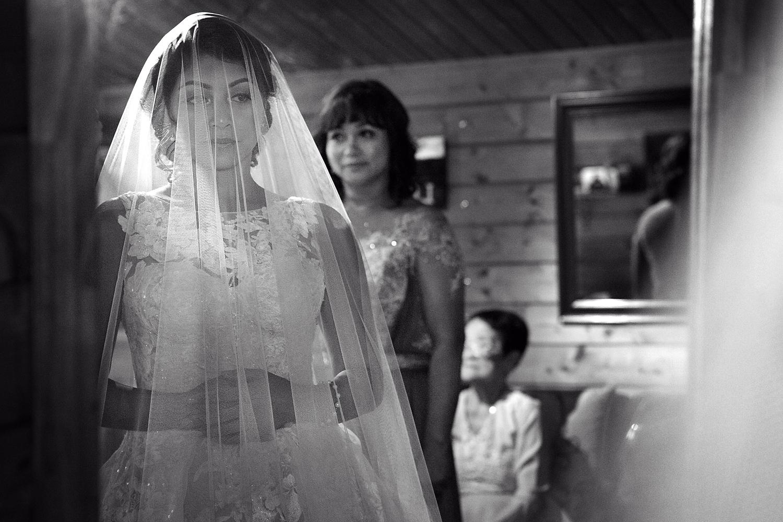joeycarman_wedding_16.jpg