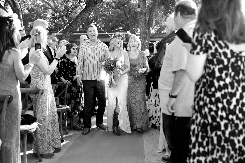 joeycarman_wedding_17.jpg