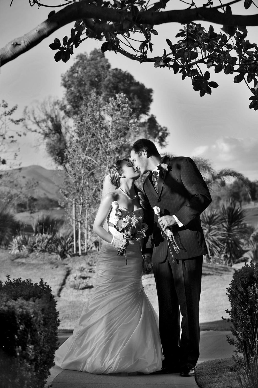 joeycarman_wedding_18.jpg