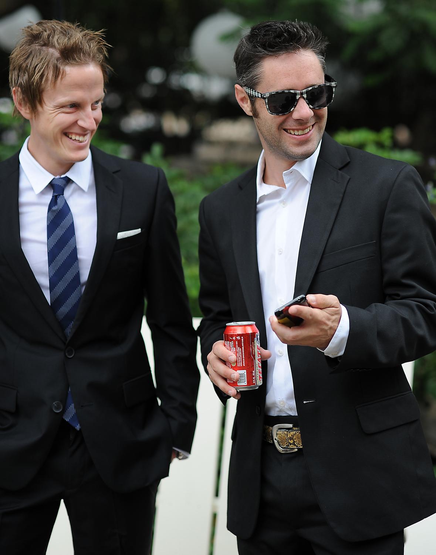 joeycarman_wedding_19.jpg