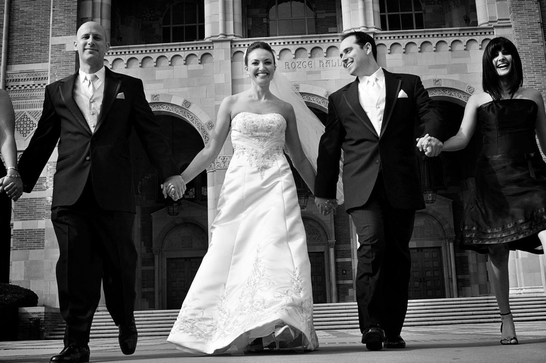 joeycarman_wedding_20.jpg