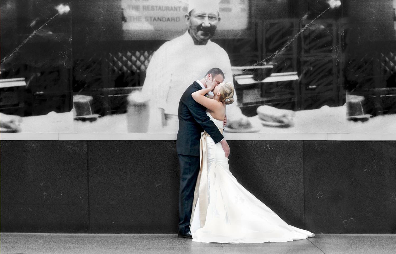 joeycarman_wedding_22.jpg