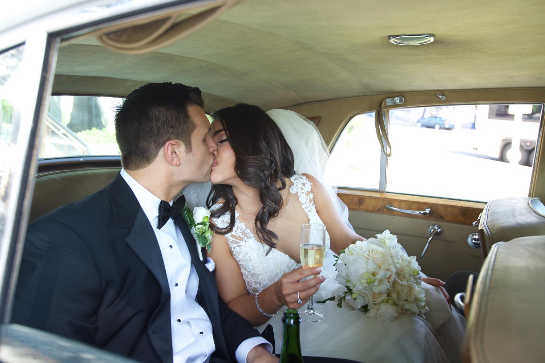 joeycarman_wedding_23.jpg