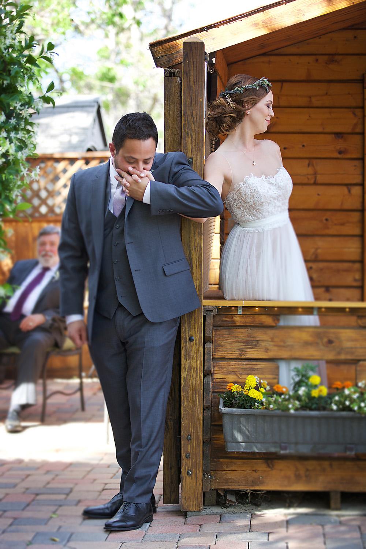 joeycarman_wedding_25.jpg