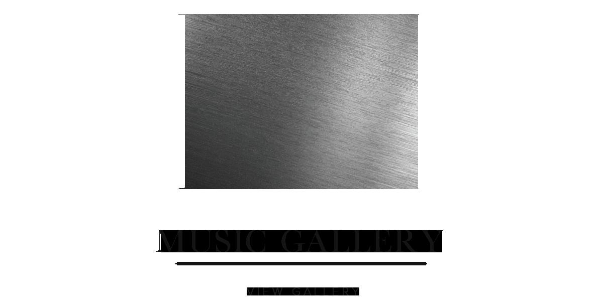 JC-Galleries_m.png