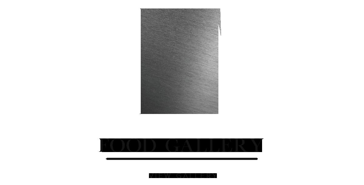 JC-Galleries_food.png